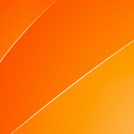 How to control the environment of a broiler house